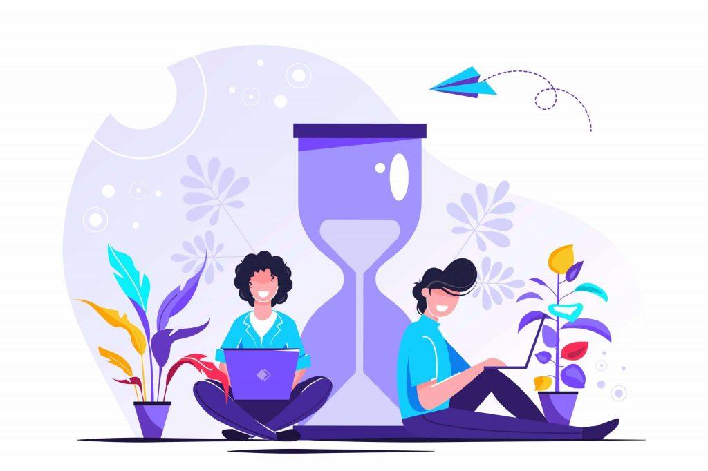 online teaching sites
