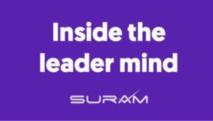 LDCP-inside leader mind