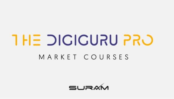 The Digi Guru Pro