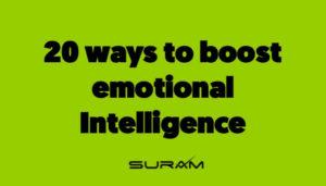 20-ways-to-boost-emotional-intelligence