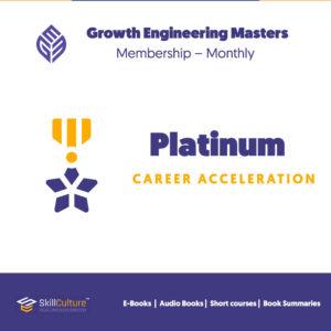 Platinum Monthly