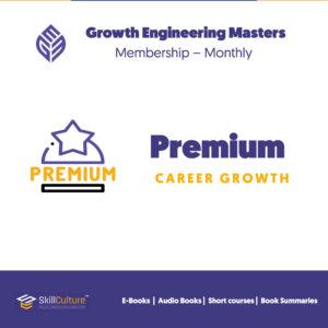 Premium Monthly