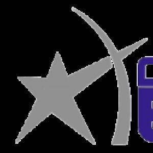 Group logo of GemEDge